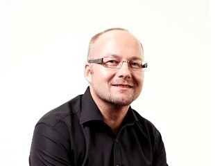Petr Hampl, Asseco Solutions