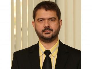 Petr Říha, Avaya