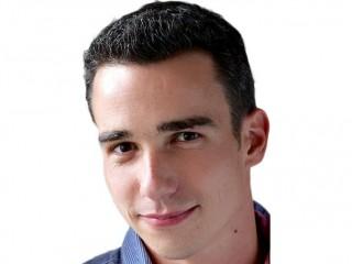 Petr Šnajdr, Pre-Sales Engineer ve společnosti Eset