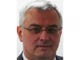 Petr Špinar, obchodní ředitel Buildings & IT Business pro ČR a SR ve Schneider Electric