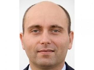 Petr Steiner, COO ve společnosti Netretail Holding