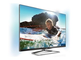 Philips Smart TV PFL6900