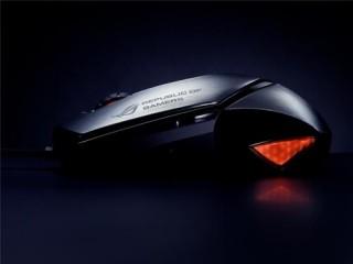 Herní myš Asus ROG GX1000