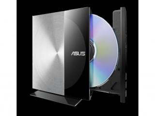 DVD vypalovačka SDRW-08D3S-U