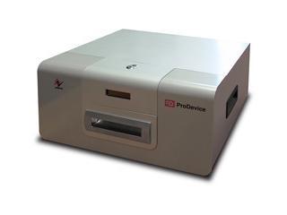 ProDevice ASM120