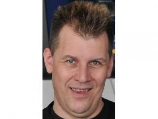 Righard Zwienenberg, člen technologické divize ve společnosti Eset
