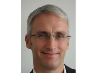 Petr Kheil, ředitel IT divize Samsung