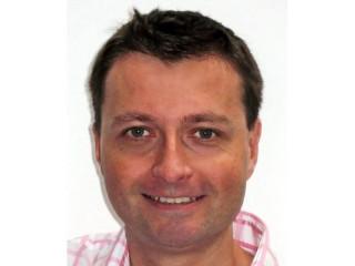 Petr Schrom, výkonný ředitel v ExaSoftu