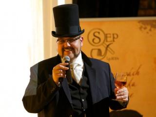 Jaroslav Fabián, marketingový ředitel Esetu