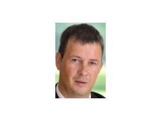Simon Kaluža, výkonný ředitel pro region CEE ve společnosti SAP
