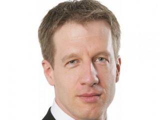 Stano Šimůnek, Partner Manager SAP pro střední a východní Evropu