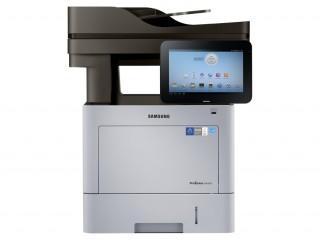 Smart ProXpress M4580