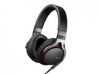 Sluchátka Sony MDR-1R
