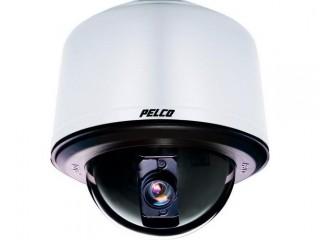 Kamera Spectra HD 1080p Pelco