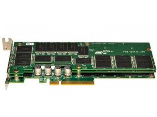 SSD 910