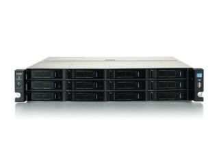 StorCenter px12-400r NAS
