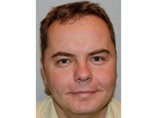 Pavel Müller, Senior pre-sales konzultant v Symantecu