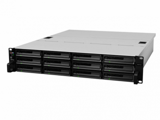 Synology NAS server RS3614xs