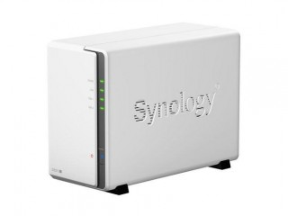 NAS server Synology DiskStation DS1513+