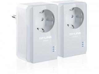 TP-LINK TL-PA4010PKIT