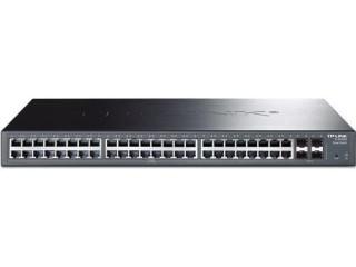 TP-Link TL-SG2452