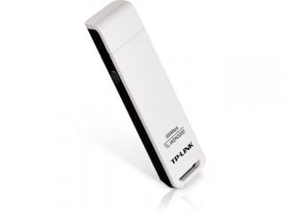TP-Link USB adaptér TL-WDN3200