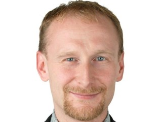 Tomáš Chrastil, country manažer pro Česko a Slovensko v TCT Mobile SAS