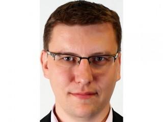 Tomáš Chytil, Partnerský obchodní manažer pro technologie Microsoft u společnosti Tieto
