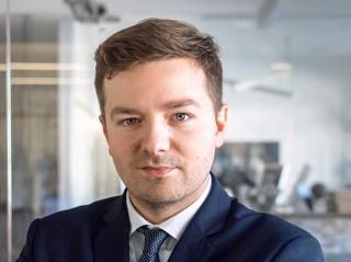 Tomáš Kolder