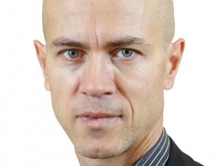 Tomáš Svoboda, Pro AV account manager ve společnosti Optoma