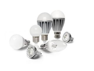 Verbatim LED žárovky