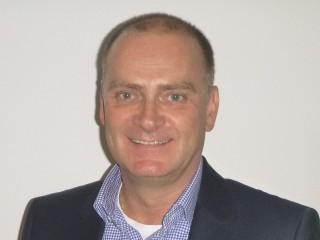 Vladimír Krejčů, channel manager ve Veeam Software
