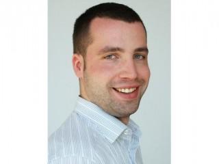 Vojtěch Havránek, ředitel divize ECM/BPM ve společnosti Arbes Technologies