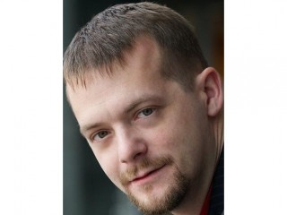 Lubor Vokrouhlický, marketingový ředitel společnosti Adastra