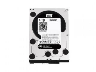 Pevný disk WD Black
