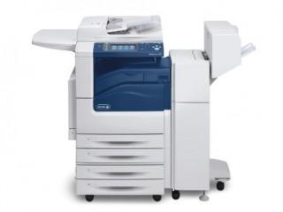 Xerox WorkCentre řady 7200