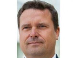 Martin Sýkora, generální ředitel společnosti Datarecovery