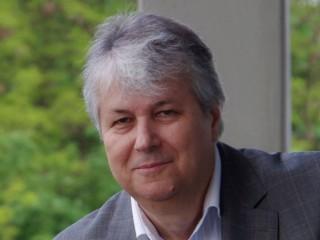 Zoltán Csecsödi, obchodní ředitel Flowmon Networks pro Českou republiku