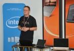 Pavel Janich, consumer NB 4P manager v Lenovu