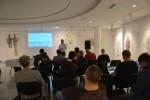 Juraj Malcho vysvětluje novinky v produktové řadě