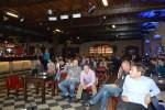 Účastníci přednášky se sešli v hojném počtu