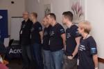 Představení týmu společnosti Acronis