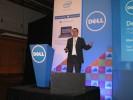 Petr Zajíček, client solutions marketing manager, Dell ČR