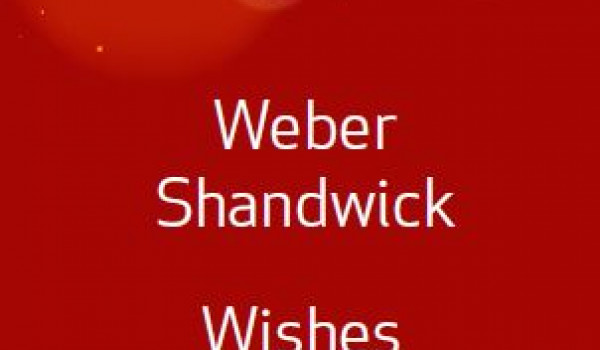 Webershandwick