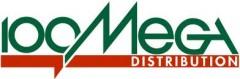 100MEGA Distribution s.r.o.