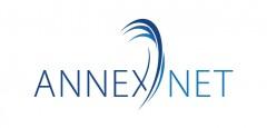 Annex NET, s.r.o.