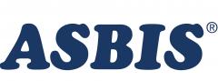 ASBIS CZ, spol. s r.o.