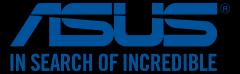 ASUS Computer Czech Republic, s.r.o.