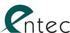 Entec Solutions a.s.