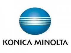 Konica Minolta Business Solutions Czech spol. s. r. o.